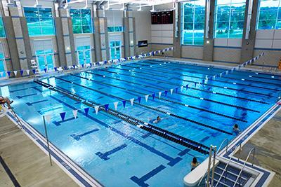 Downey Amp Scott Llc Warrenton Aquatic Amp Recreation